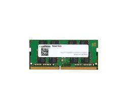 Mushkin Essentials SO-DIMM 4GB, DDR4-2133