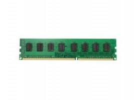 Mushkin Essentials DIMM 2GB, DDR3L-1600