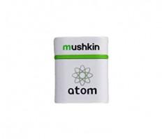 Mushkin atom 32GB, USB 3.0