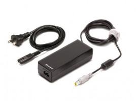 LENOVO napájecí adaptér ThinkPad 65W AC adaptér - určeno pro řady Thinkpad X60, X60s, T60, R60, R61(i), C100 a N100