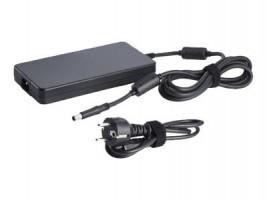DELL AC adaptér 180W pro Alienware, XPS, Precision