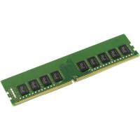 8GB 2400MHz DDR4 ECC Kingston CL17 1Rx8
