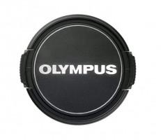 Olympus LC-37 B krytka objektivu