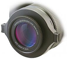 Raynox DCR-250 (RADCR-0250)