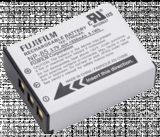 Fujifilm NP-85 Li-Ion Akku - originální