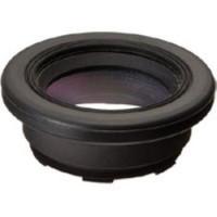 Nikon DK-17 M zvětšující okulárová čočka