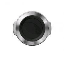 Olympus LC-37C automatischer krytka objektivu stříbrná barva