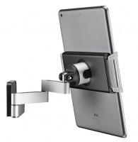 Vogels TMS 1030 RingO Universeller Tablet Flex Pack