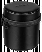 Sony LCS-BBL Pouzdro pro QX100