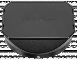 Fujifilm LH-XF16 Lens Hood for XF16