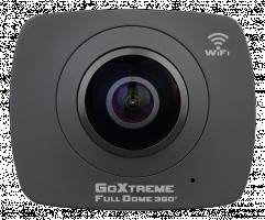 Easypix GoXtreme Full Dome 360° Akční videokamera