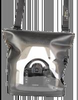 DiCAPac WP-S10 Podvodní brašna