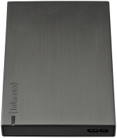 Intenso Memory Board 1TB 2,5 USB 3.0 Antracit