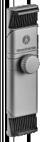 Manfrotto Univerzální Stativ pro chytrý telefon