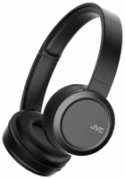 JVC HA-S50BT BE