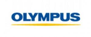 Olympus PS-BCS5 nabíječka Li-ion akumulátoru pro baterii BLS-5