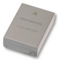 Baterie Olympus BLN-1 Li-ion akumulátor pro E-M5 - originální