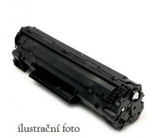 toner Sharp AL-80TD - black - originální