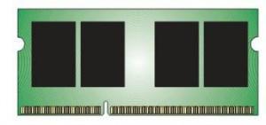 Kingston 8GB 1600MHz DDR3L CL11 1.35V SODIMM