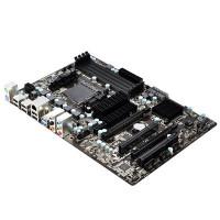 ASRock 970 PRO3 R2.0/ AMD970+SB950/ AM3+/ DDR3 2100 (OC)/ ATX