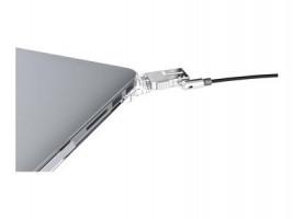 Maclocks Lock Bracket - Bezpečnostní kabelový zámek - 1.83 m - pro Apple MacBook Pro