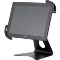 Stojan pro tablet black