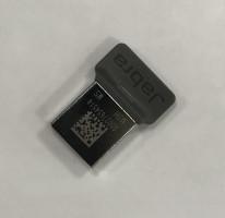 Jabra Link 370, USB - BT, MS
