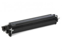 Developer unit černá barva Lexmark 700D1 | 40000 pgs| CS310dn / CS310n / CS410dn / CS4