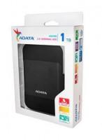 Adata drive HD700 1TB 256-bit AES encryption, vodotěsné