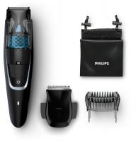 Philips BT7205/15 - Zastřihovač vousů