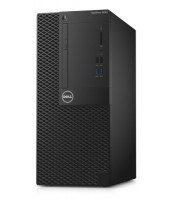 Dell Optiplex 3050 MT i3-7100/4G/500G/W10P/3RNBD