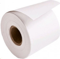 Brother label roll, 58 mm, endless, pack