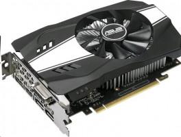 ASUS Phoenix GeForce GTX 1060, PH-GTX1060-6G, 6GB GDDR5, DVI, 2x HDMI, 2x DisplayPort