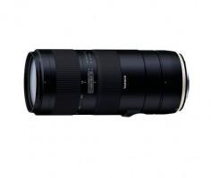 Tamron 70-210mm F/4,0 Di VC USD pro Canon