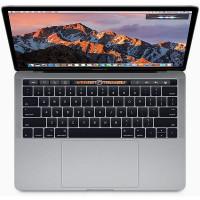 """MacBook Pro 13"""" i5 3.1GHz/8G/512/TB/CZ/Silver"""
