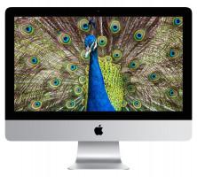 Apple iMac MMQA2CZ/A, stolní počítač