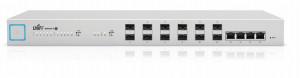 Ubiquiti Networks UniFi US-16-XG - Síťový přepínač