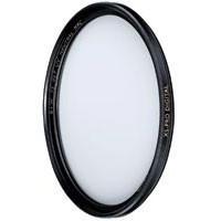 B&W XS-Pro Digital (007M) 62 MRC nano