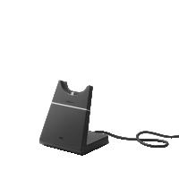 JABRA Evolve 65 - dobíjecí stojan (14207-39)