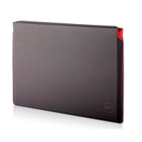 "DELL 460-BBVF - Pouzdro na tablet 15"""