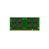 Mushkin 4GB DDR2 SODIMM Essentials