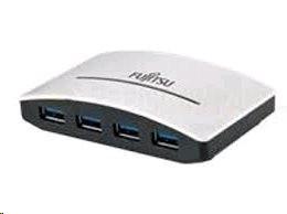 Fujitsu USB 3.0 HUB 4 Ports