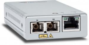 Allied Telesis SC Giga media MM konv.AT-MMC2000/SC--60