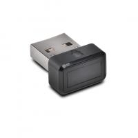 Kensington VeriMark Fingerprint Key USB čtečka otisku prstů