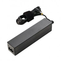 Fujitsu 3 pin AC Adaptér 19V/80W
