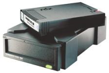Tandberg RDX 1.0TB Cartridge (single)