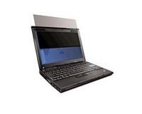 3M PF15.6W - Filtr pro zvýšení soukromí k notebooku - šířka 15,6
