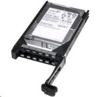 DELL 300GB 10K RPM SAS 12G 2.5 pevný disk