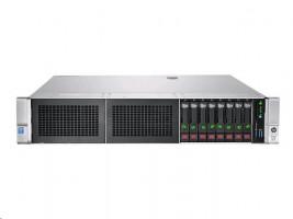 HP PL DL380G9 E5-2620v4