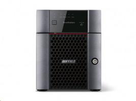 Buffalo TeraStation 3410 4TB NAS HDD
